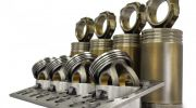 enginecomponents-800x444