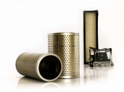 filters5-810x604